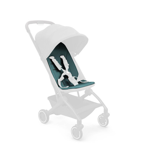 Joolz Seat Liner - Green
