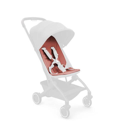 Joolz Seat Liner - Pink