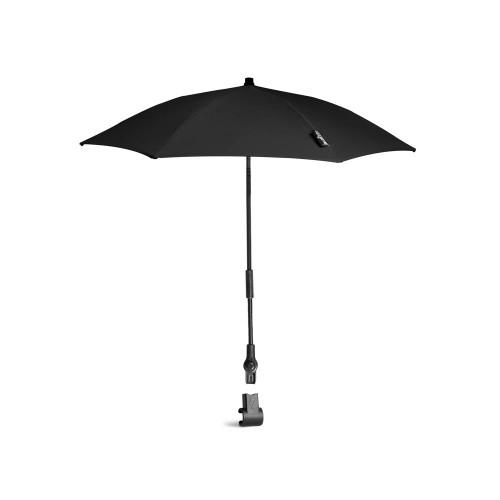 BABYZEN YOYO Parasol 2021 - Black