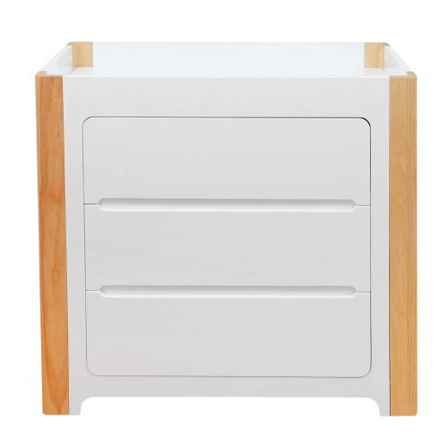 Cocoon Evoluer Change Area / Dresser - Natural
