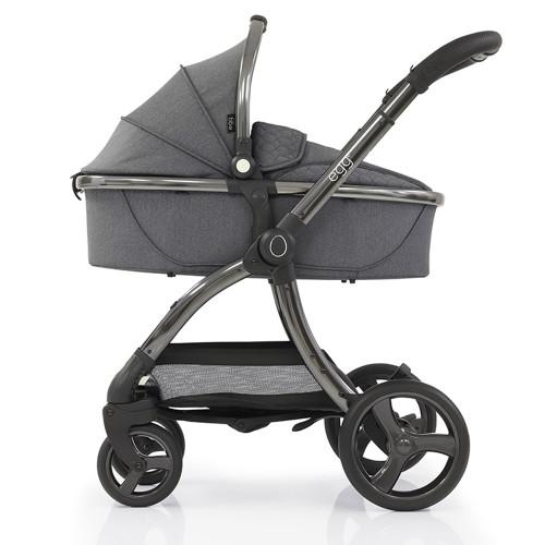egg® 2 Stroller - Quartz