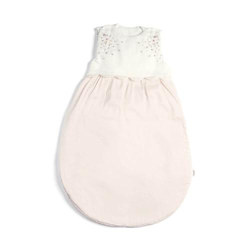 Mamas & Papas Dreampod Sleep Bag 0-6m 2.5 Tog - Welcome to the World Floral