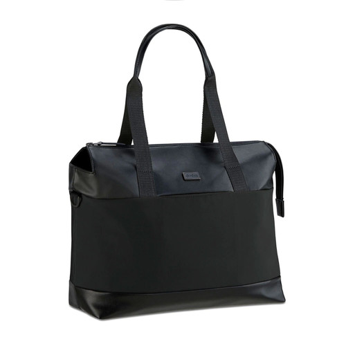 Cybex Mios Changing Bag + Cup Holder