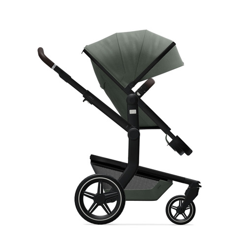 Joolz Day+ Special Edition Pushchair - Magnificent Green
