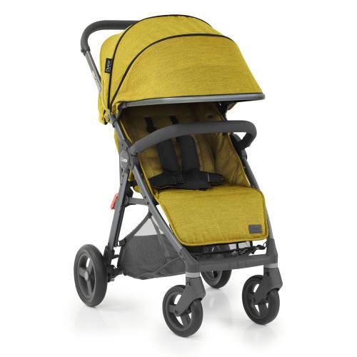Babystyle Oyster Zero Gravity - Mustard