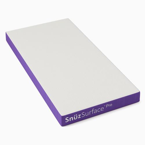 SnuzSurface Pro Adaptable Cot Bed Mattress (70 x 140)
