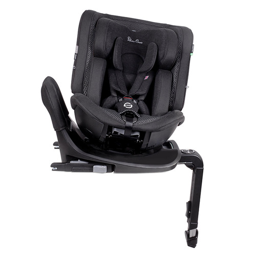 Silver Cross Motion All Size Car Seat (360 Rotation) - Donington