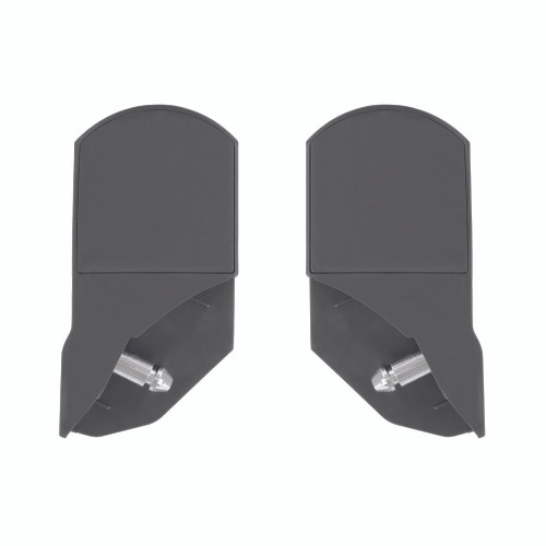 Babystyle Oyster Zero Carrycot Adaptors For Oyster 3 Carrycot