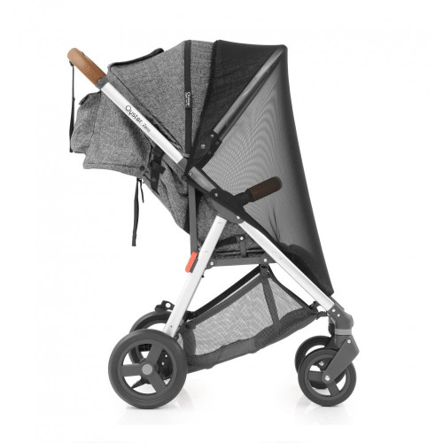 Babystyle Oyster Zero Insect Net