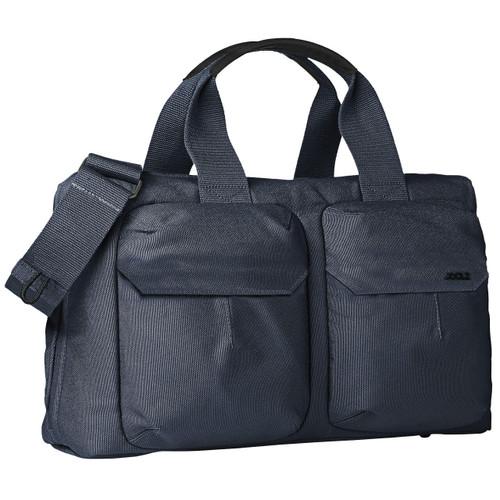 Joolz Universal Nursery Bag - Navy Blue