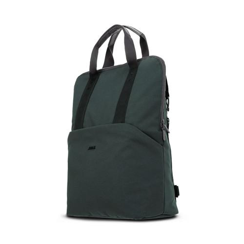 Joolz Backpack - Green