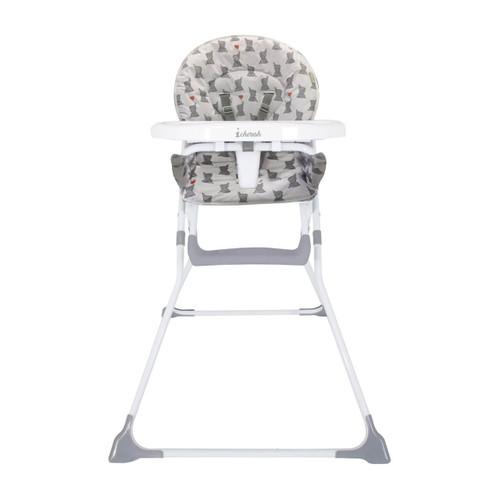 My Babiie Compact Highchair - Dani Dyer/Elephants