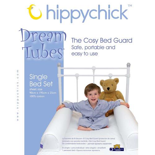 Hippychick Dream Tube Cotton Single Set