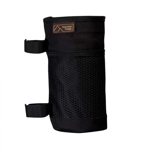 Mountain Buggy Bottle Holder - Black