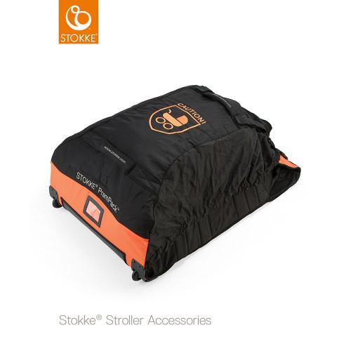 Stokke® PramPack™ - Bag