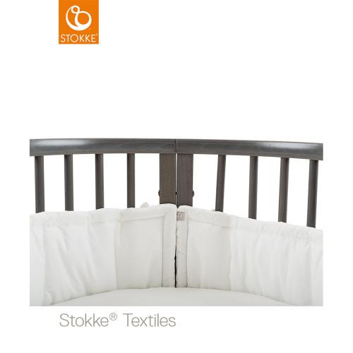 Stokke® Sleepi™ Bumpers - White