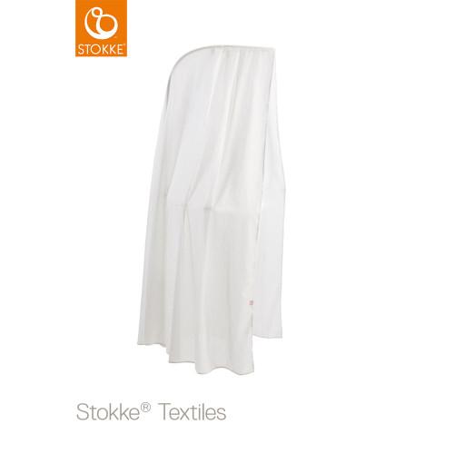 Stokke® Sleepi™ Canopy - White