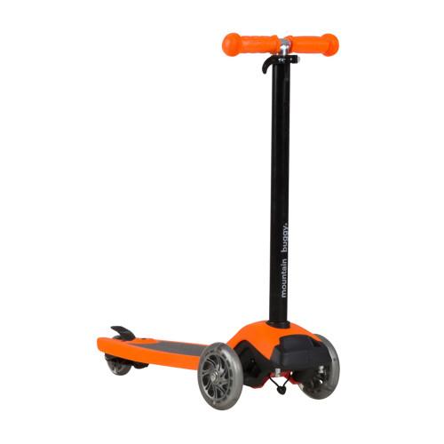 Mountain Buggy Freerider - Orange