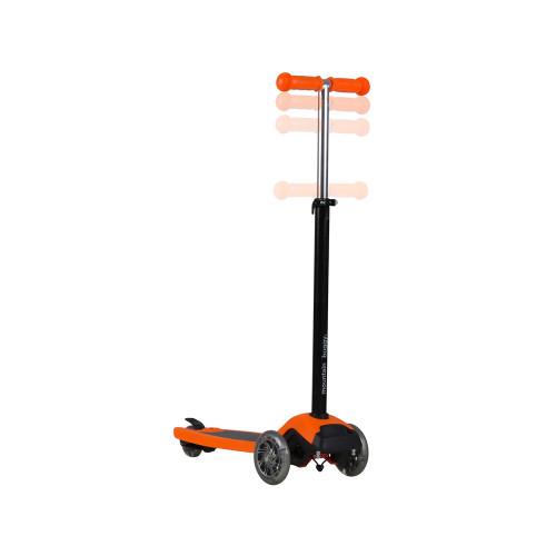 Mountain Buggy Freerider (Adjustable handle height)