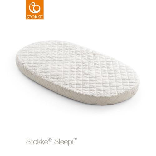 Stokke® Sleepi™ Mattress For Bed