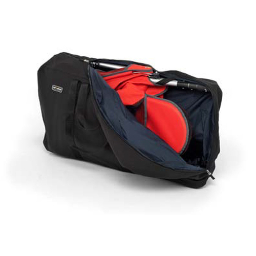 Out 'n' About Nipper Travel Bag - Single Stroller