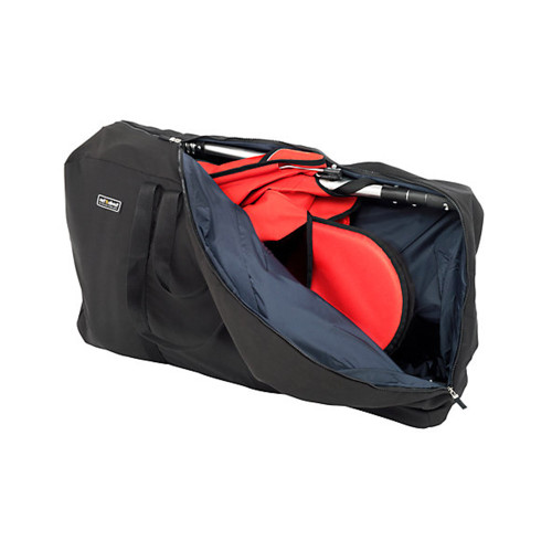 Out 'n' About Nipper Travel Bag - Double Stroller