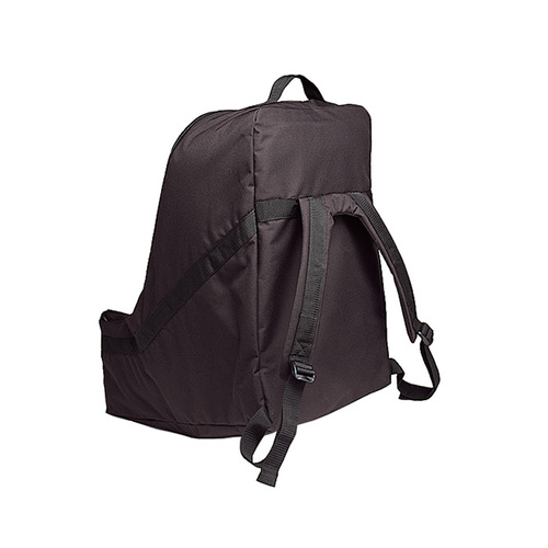 JL Childress Ultimate Car Seat Travel Bag - Back