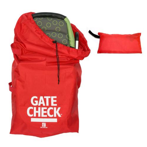 JL Childress Gate Check Standard/Double Stroller Bag