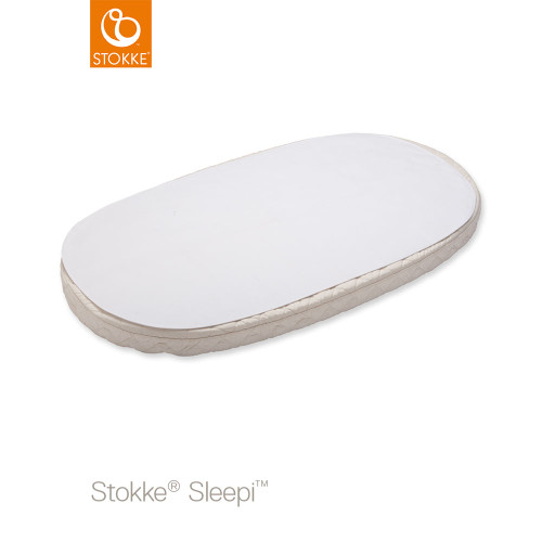 Protection Sheet Oval
