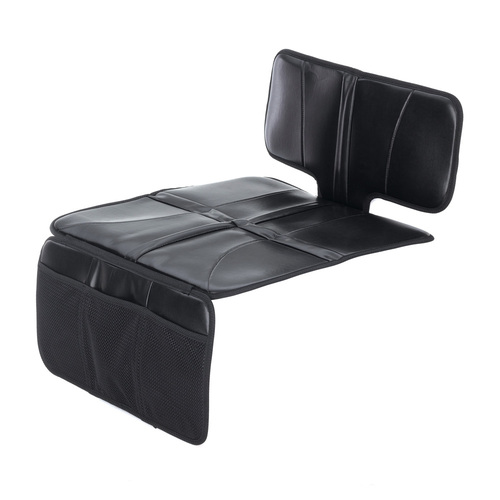 Britax Car Seat Protector - Black