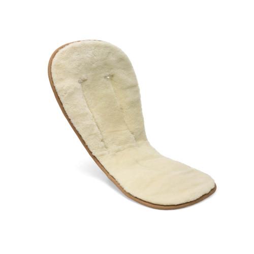 Bugaboo Woolmark® Seat Liner