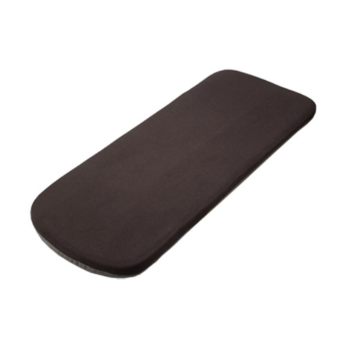 Bugaboo Cameleon 3 Mattress - Dark Grey