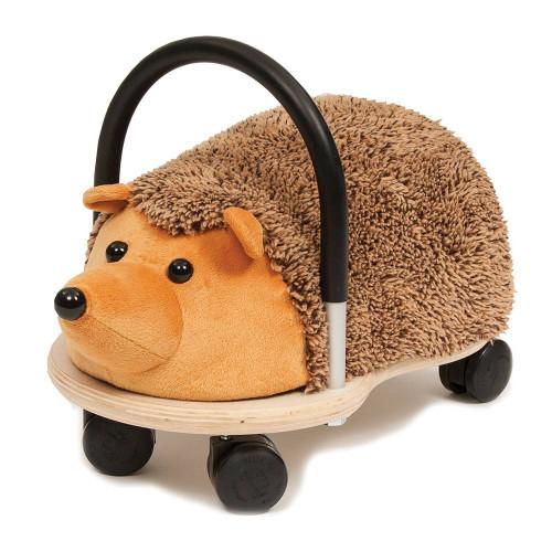 Hippychick Wheelybug Hedgehog - Small