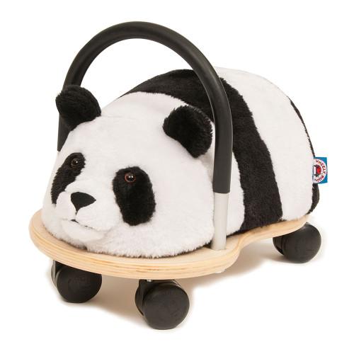 Hippychick Wheelybug Panda - Small