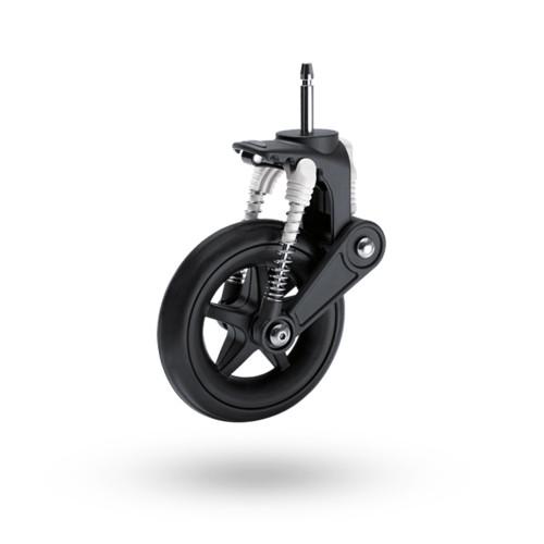 Bugaboo Cameleon3 Front Swivel Wheel (single)