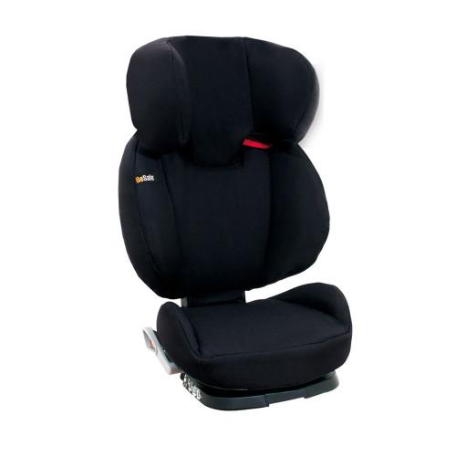 BeSafe iZi UP X3 - Black Cab
