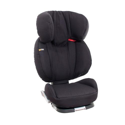 BeSafe iZi UP X3 Fix - Black Cab