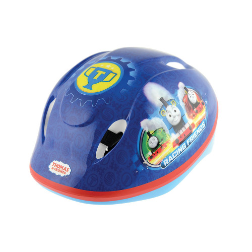 MV Sports Thomas & Friends Safety Helmet