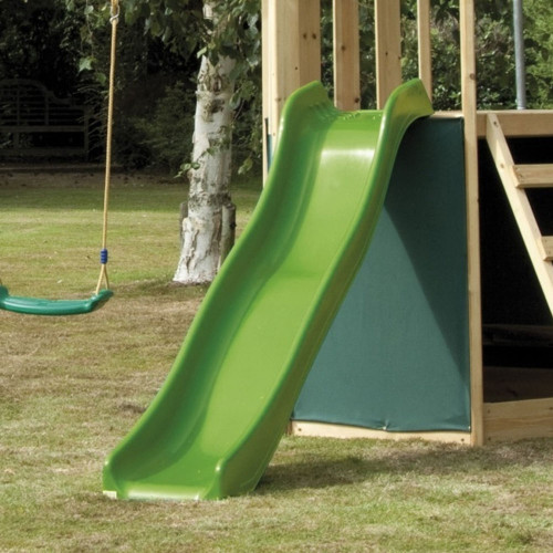 TP Toys Small Wavy Slide