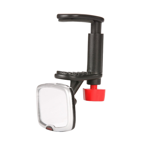 Diono See-Me Too Universal Rear View Mirror
