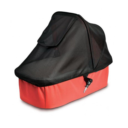 Out 'n' About Carrycot UV Cover