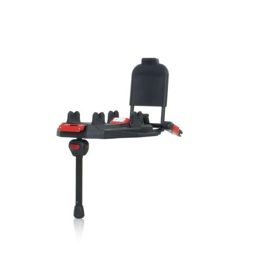 ABC Design Isofix car seat base main