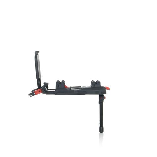 ABC Design Isofix car seat base Side