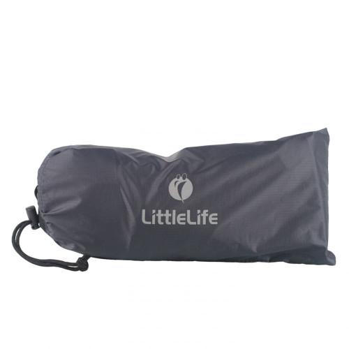 LittleLife Child Carrier Raincover - bag