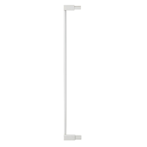 Safety 1st 7cm Extension for Extra Tall Gate - White