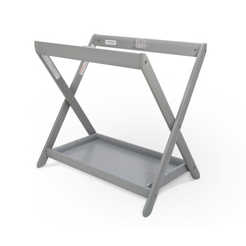Uppababy Carry Cot Stand - Grey