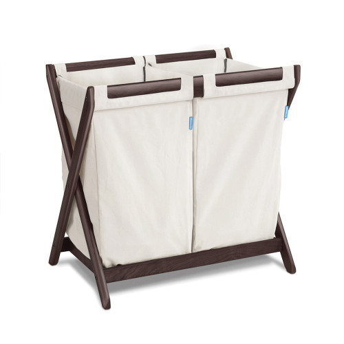 Uppababy Laundry Basket Conversion