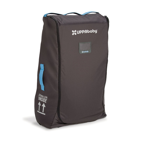 Uppababy Vista Travel Safe Travel Bag (2015)
