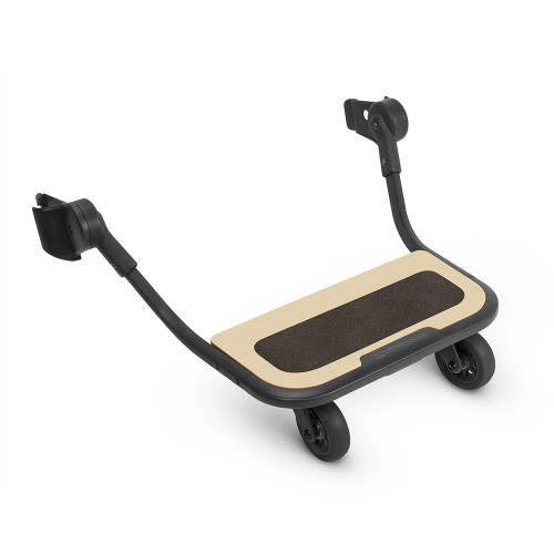 Uppababy Vista Piggy Back Ride Along Board (2015)
