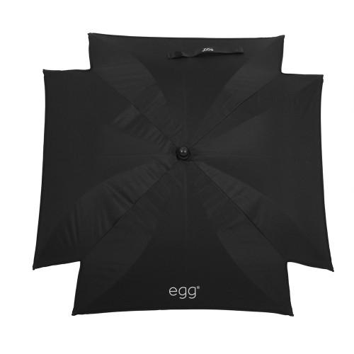 egg® Parasol - Black